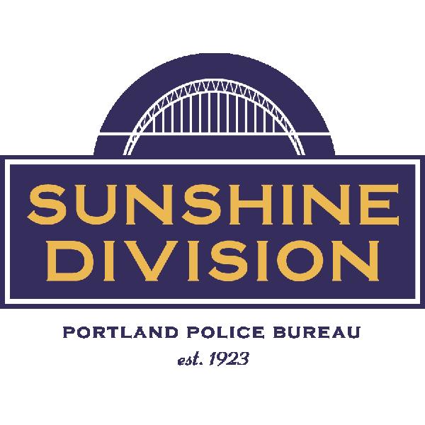 Sunshine-Division-Logo